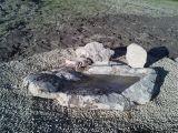 Brunnengestaltung St. Lorenzen