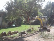 Gartengestaltung Himmelberg