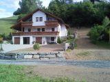 Baustelle Sirnitz